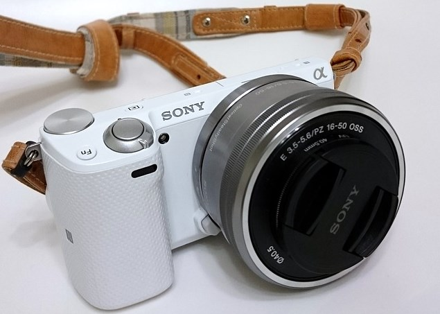 Φωτογραφικές μηχανές mirrorless: Οδηγός Αγοράς