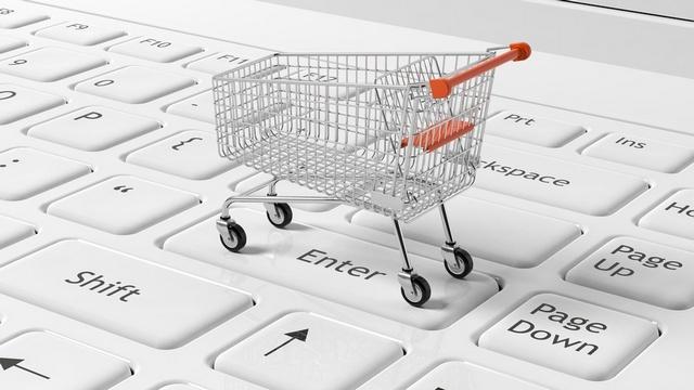 πλήρης οδηγός online αγορών