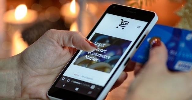 Πως να αποφύγεις τις απάτες στις online αγορές