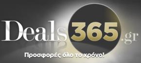 Deals365