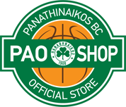 Paoshop