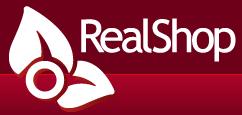 Real Shop