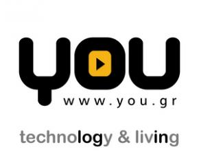 You.gr