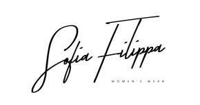 Sofia Filippa