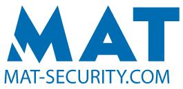 MAT-SECURITY