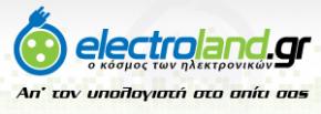 Electroland.gr
