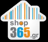 Shop365