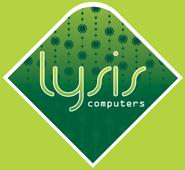 Lysishop