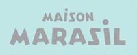 Maison Marasil