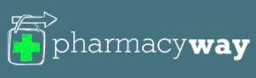 Pharmacyway.gr