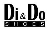 Di&Do Shoes