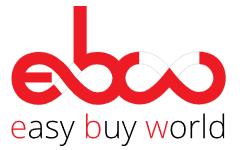 Easy Buy World