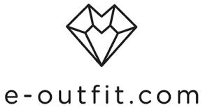 E-outfit