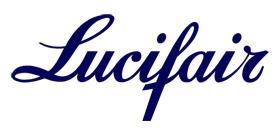 Lucifair