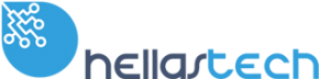 Hellas Tech