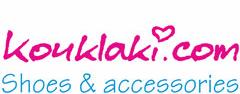 Kouklaki.com