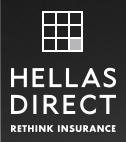 Hellas Direct Insurance