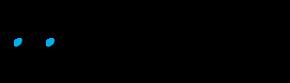 Optofashion