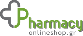 Pharmacy Onlineshop