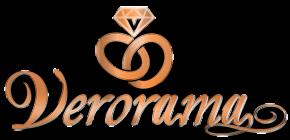 Verorama