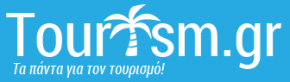 Tourism.gr
