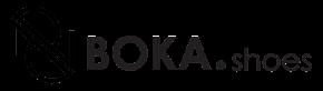 Boka Shoes