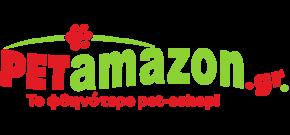Pet Amazon