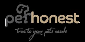 Pet Honest
