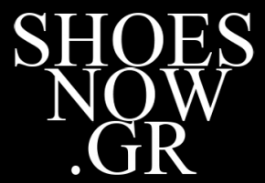Shoes Now