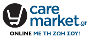 care market supermarket