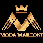Moda Marconi