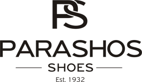 Parashos Shoes