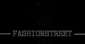 C&C Fashionstreet γυναικεία δερμάτινα παπούτσια