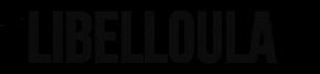 Libelloula γυναικεία ρούχα