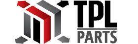 Tpl-Parts Ανταλλακτικά Αυτοκινήτου & Μηχανής