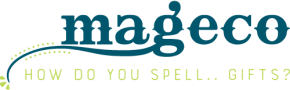 Mageco