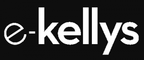 e-kellys