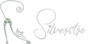 Silverstro