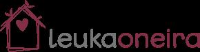 LeukaOneira