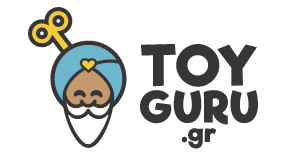 Toy Guru