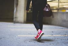 Τσάντα: Το πιο απαραίτητο γυναικείο αξεσουάρ