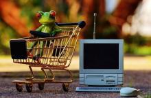 Πλεονεκτήματα online αγορών