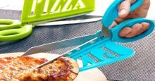 αξεσουάρ πίτσας