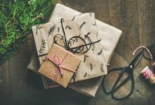 αγορά δώρων
