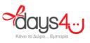 Days4u