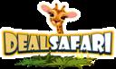 Dealsafari