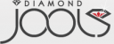 Diamondjools