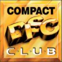 Compact Disc Club