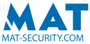 MAT-SECURITY