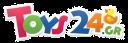 Toys24.gr
